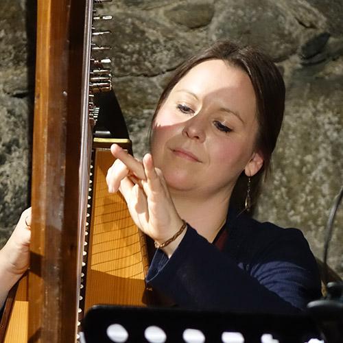 Judith Sprenger-Laubreiter